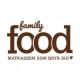 Familyfood