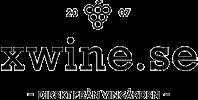 Xwine.se